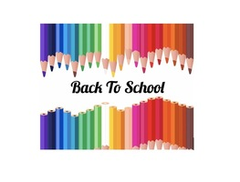 A.B.Duncan School Supplies 2020-2021