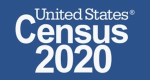 U. S. Census 2020 Census Resources