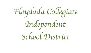 Floydada Collegiate Independent School District